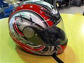 SCORPION EXO Motorcycle Helmet MOTORCYCLE HELMET